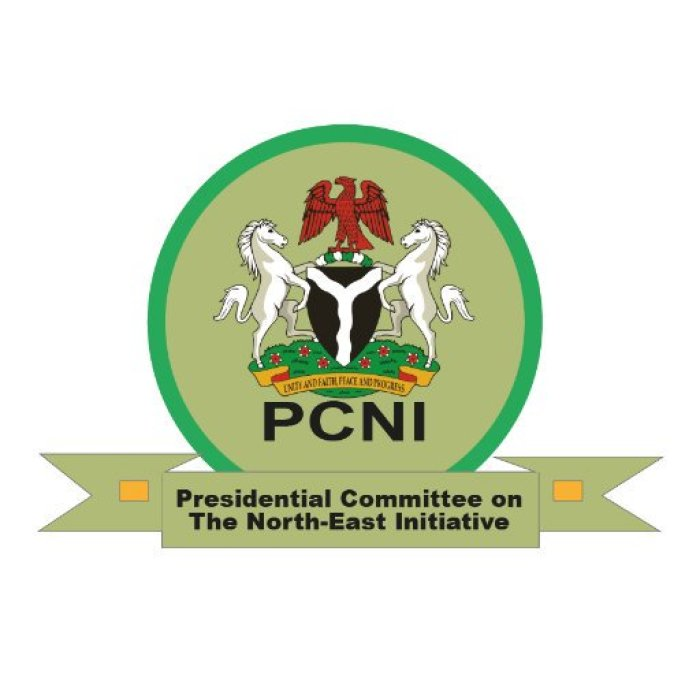 Presidential Committee on North-East Initiative (PCNI)