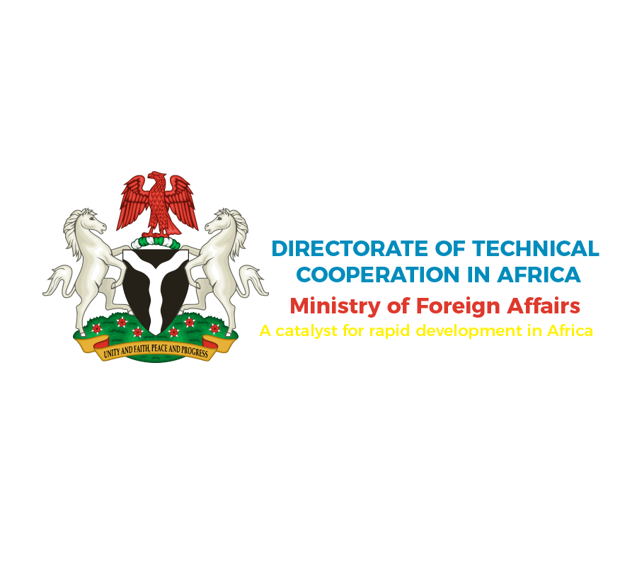 Directorate of Technical Cooperation in Africa (DTCA)