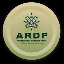 Arewa Research and Development Project (ARDP)