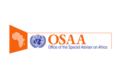 Office of the Special Adviser on Africa (OSAA)